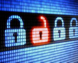 Ciberseguirdad
