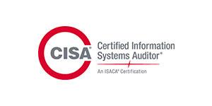 certificados-cisa-1