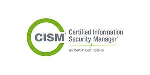 certificados-cisa-2