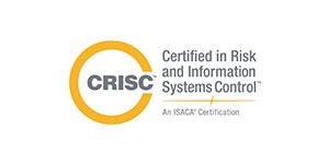 certificados-cisa-3