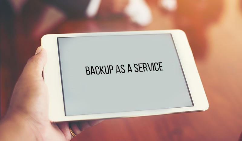 ciberseguridad-backupasaservice