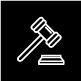 aronte-corp.compliance