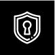 aronte-seguridad-it