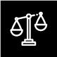 aronte-seguridad-legislativa