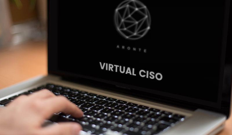 virtual-ciso-aronte