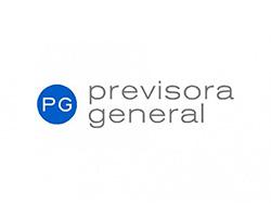 PREVISORA-GENERA