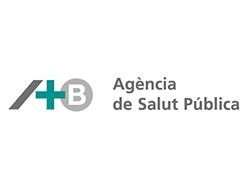 agencia-de-salut-publica-de-barcelona