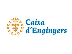 caixa-enginers