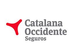 catala-occidente