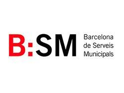 barcelona-serveis-municipals