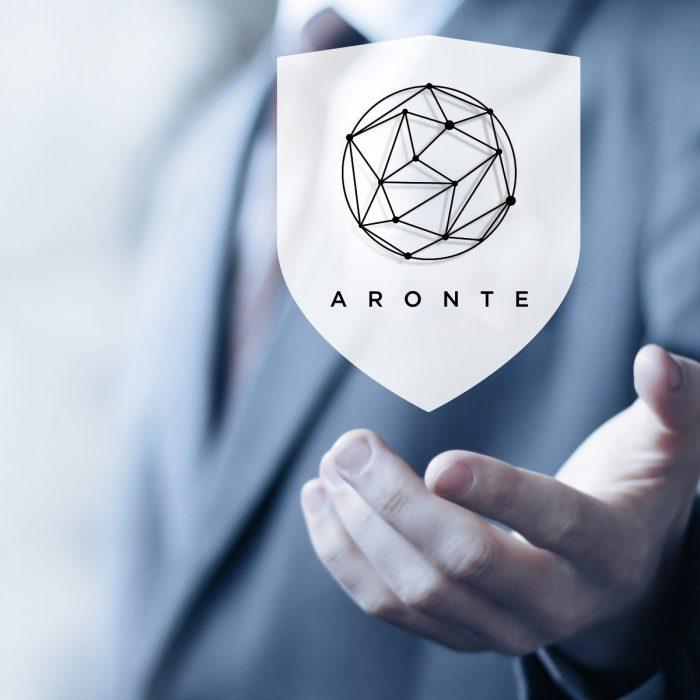 Aronte