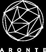 Logo Aronte