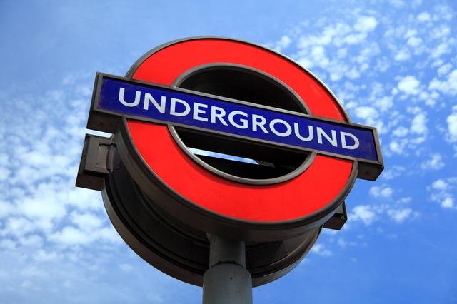 Ciberataque al transporte londinense